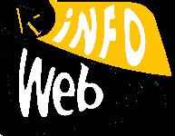 InfoWeb Ostia